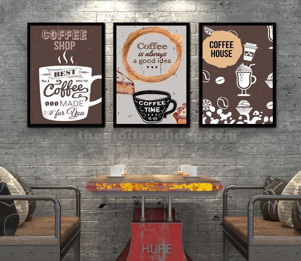 tranh-treo-tuong-cafe-nau