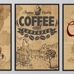 tranh-treo-tuong-chu-cafe