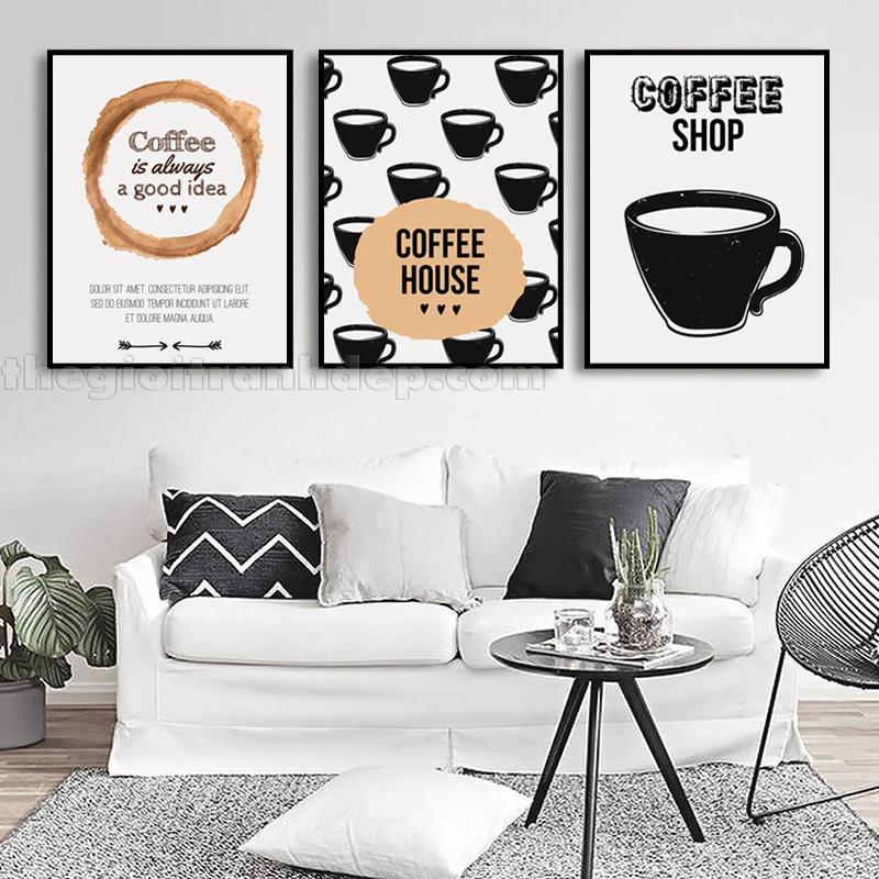 tranh-treo-tuong-coffee