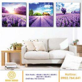 tranh-treo-tuong-hoa-lavender