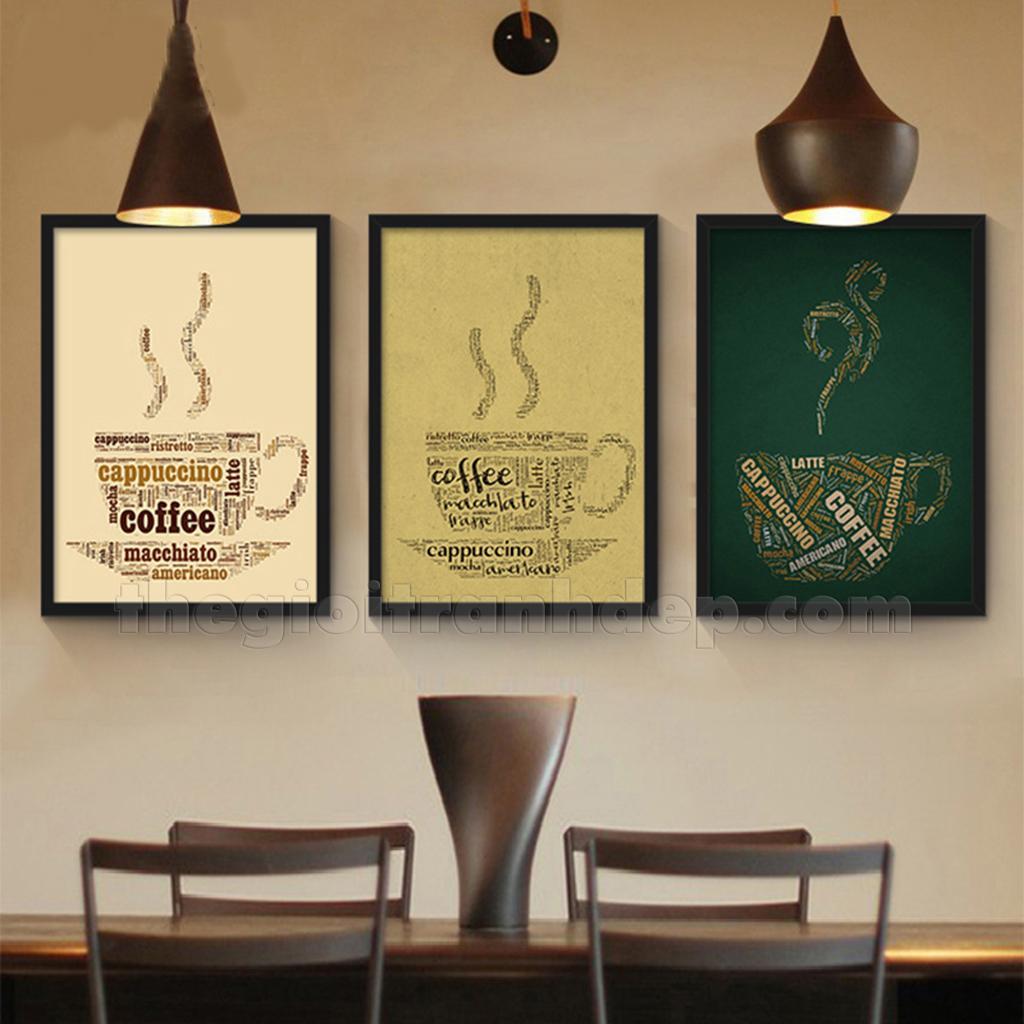 tranh-treo-tuong-ly-cafe-nong