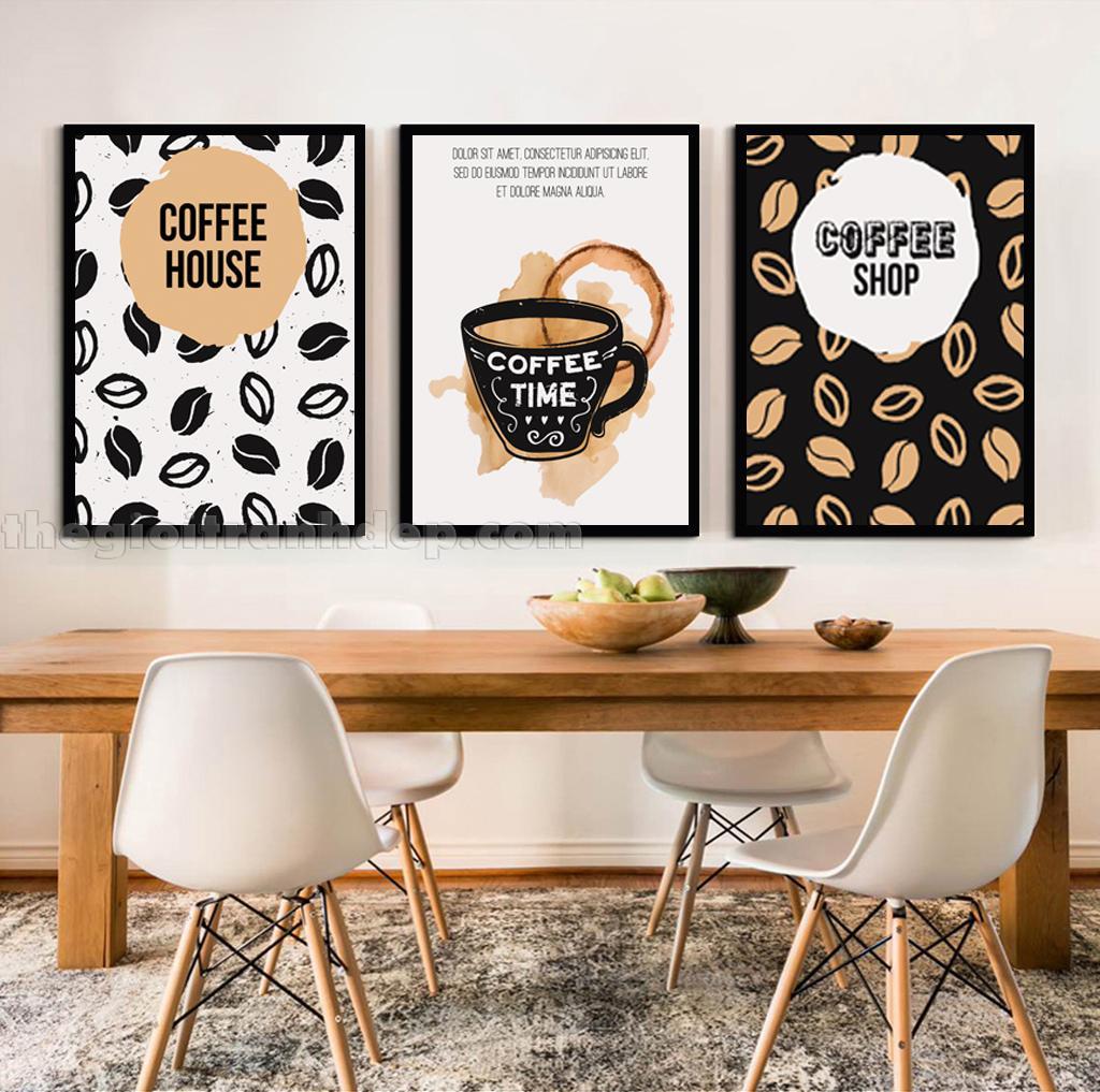 tranh-treo-tuong-trang-tri-cafe