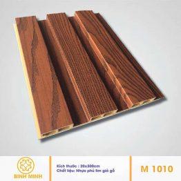 lam-nhua-gia-go-m1010