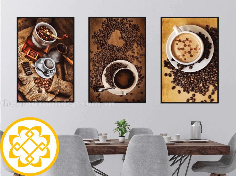 tranh-canvas-3-tam-trang-tri-cafe