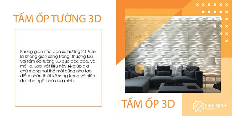 tam-op-tuong-3d-binh-minh
