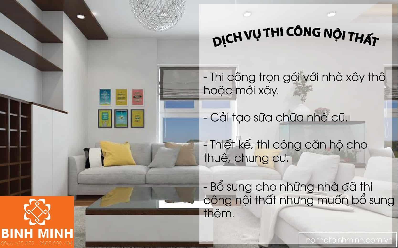 thi-cong-noi-that-11