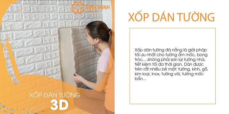 xop-dan-tuong-3d-binh-minh