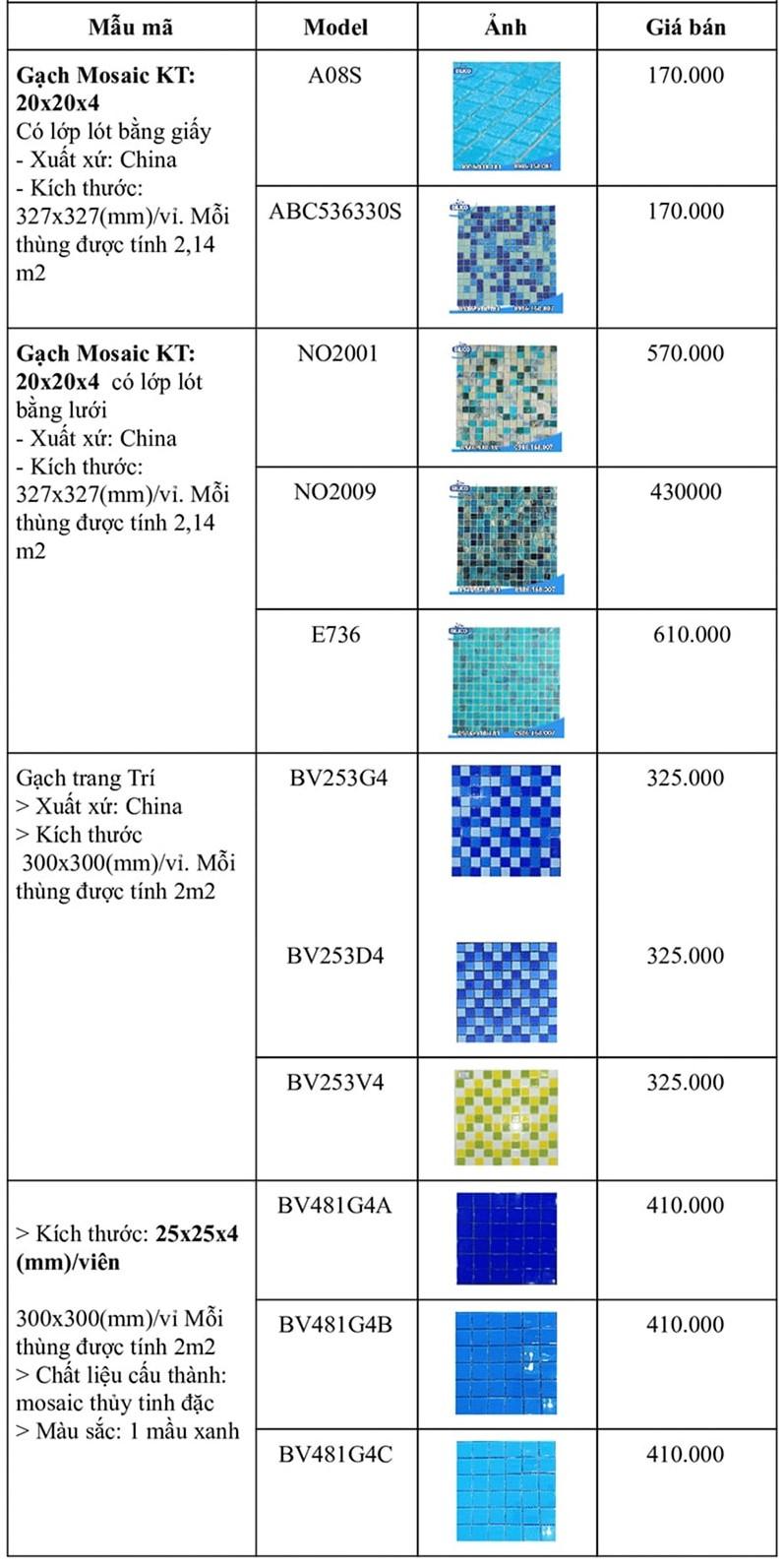 bang-gia-gach-mosaic