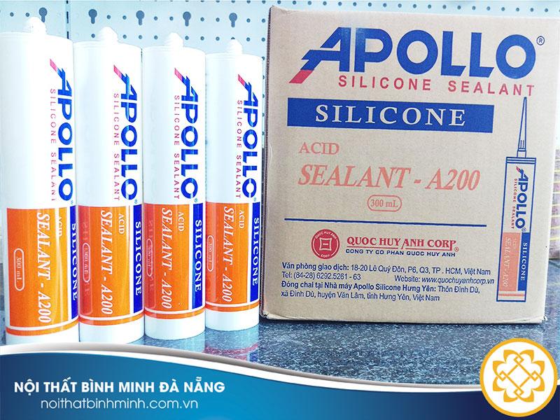 keo-apollo-a200
