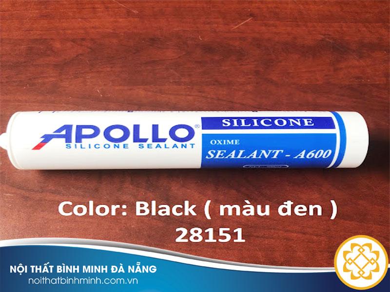 keo-apollo-a600