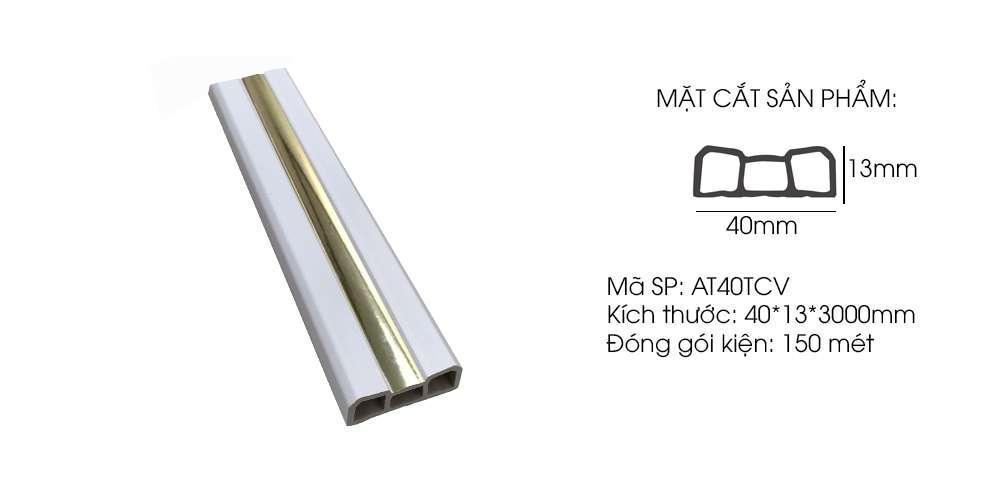 mat-cat-BM40TCV