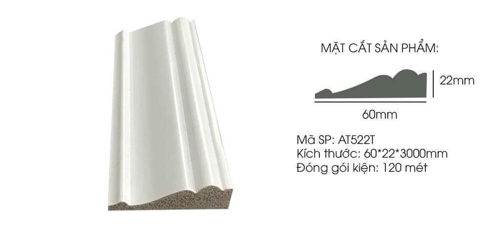 mat-cat-BM522T