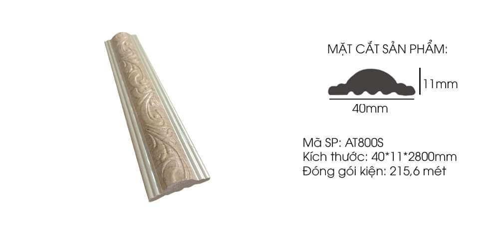 mat-cat-BM800S
