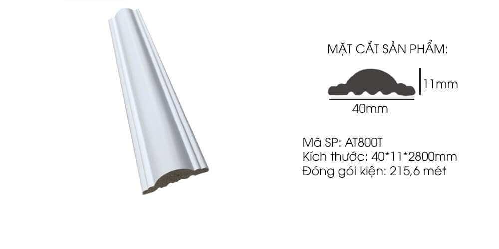 mat-cat-BM800T