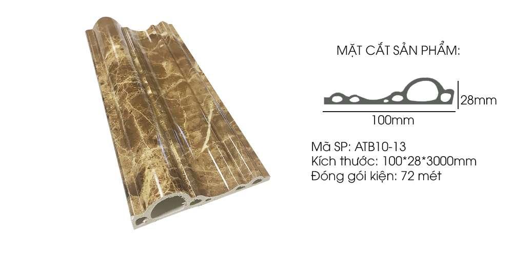 mat-cat-BMB10-13