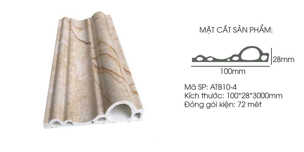 mat-cat-BMB10-4