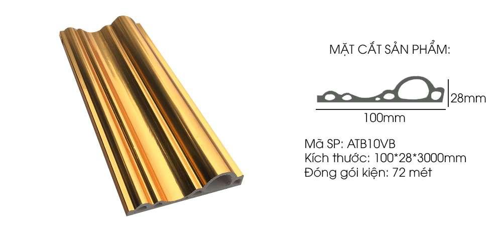 mat-cat-BMB10VB