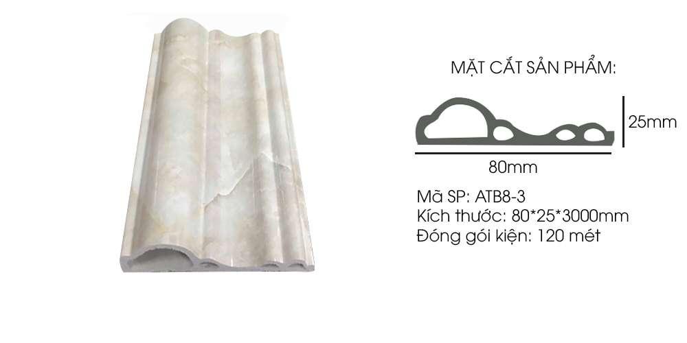 mat-cat-BMB8-3