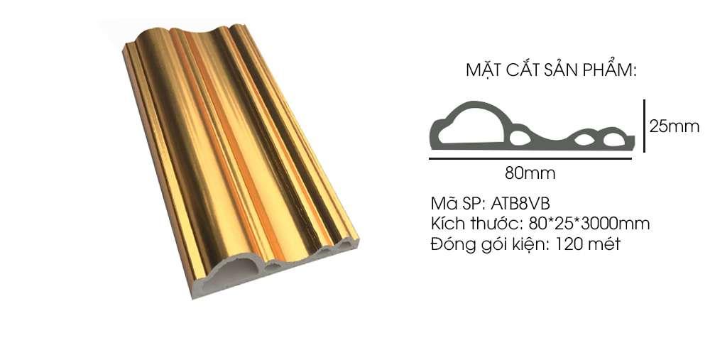 mat-cat-BMB8VB