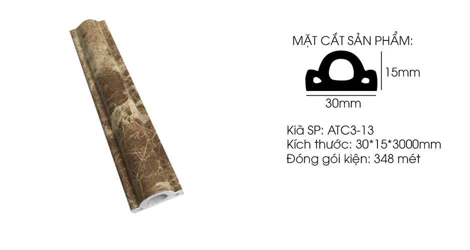 mat-cat-BMC3-13