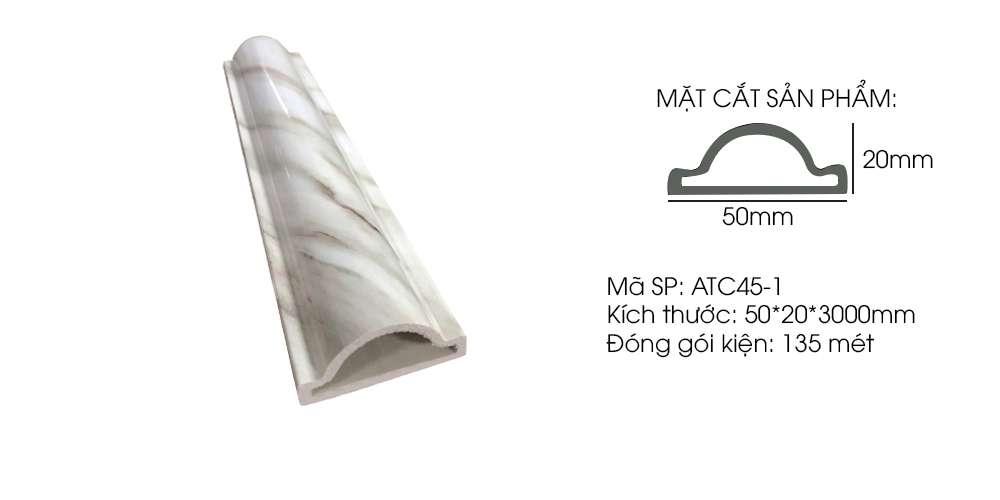 mat-cat-BMC45-1