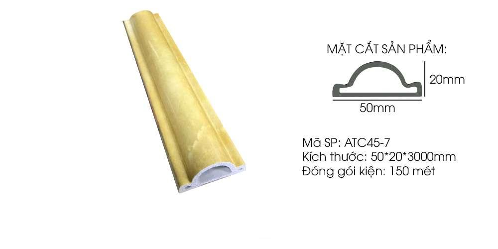mat-cat-BMC45-7