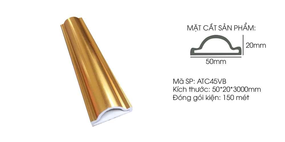 mat-cat-BMC45VB