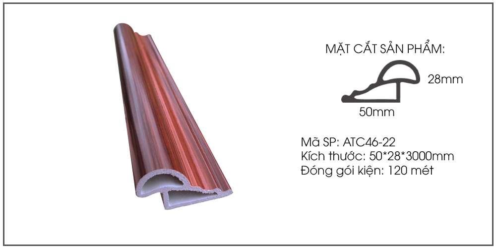 mat-cat-BMC46-22
