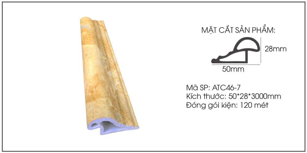 mat-cat-BMC46-7