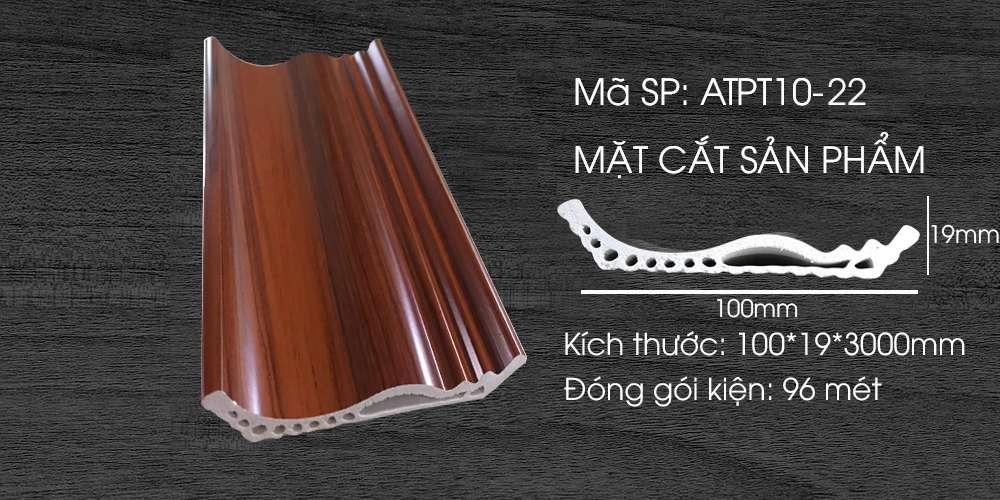 mat-cat-BMPT10-22