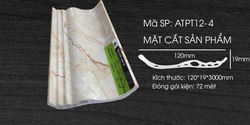mat-cat-BMPT12-4
