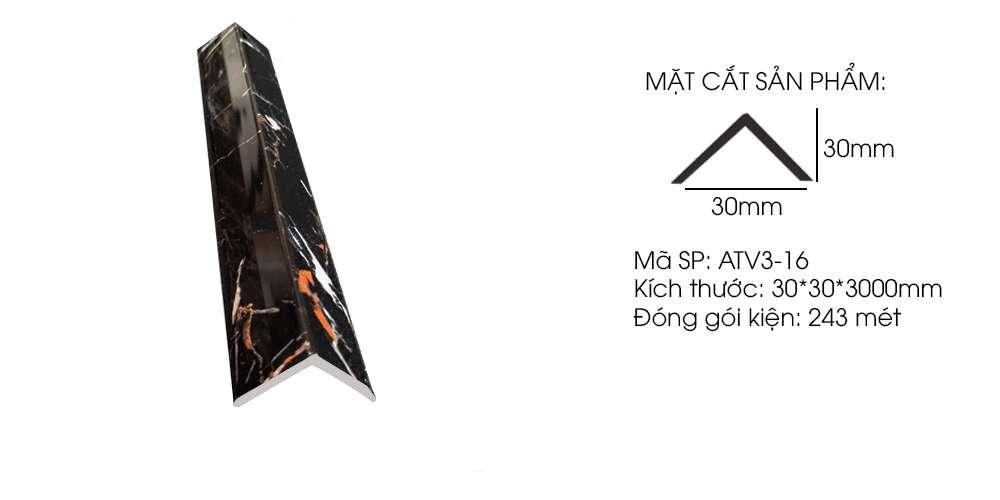 mat-cat-BMV3-16