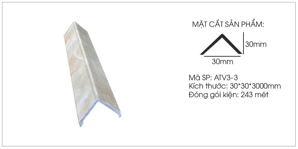 mat-cat-BMV3-3