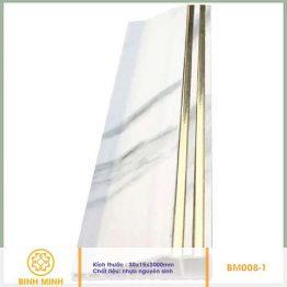 phao-nhua-BM008-1
