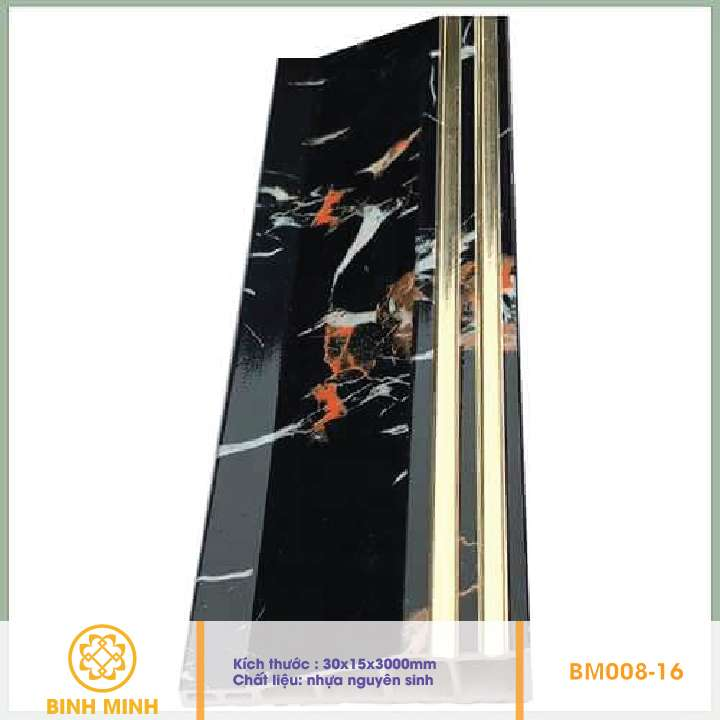 phao-nhua-BM008-16