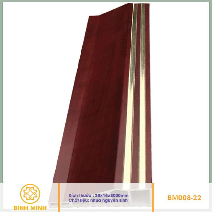 phao-nhua-BM008-22