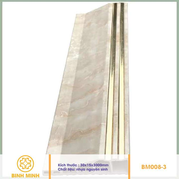 phao-nhua-BM008-3
