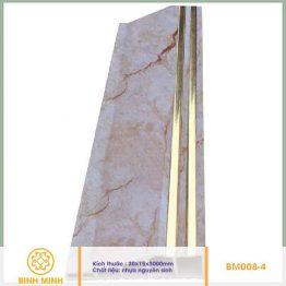 phao-nhua-BM008-4