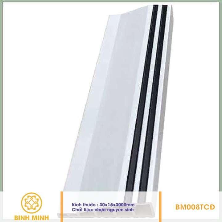 phao-nhua-BM008TCĐ