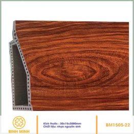 phao-nhua-BM1505-22
