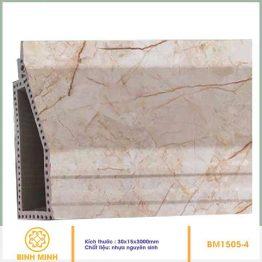 phao-nhua-BM1505-4