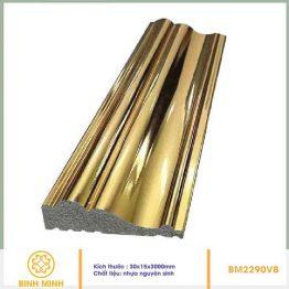 phao-nhua-BM2290VB