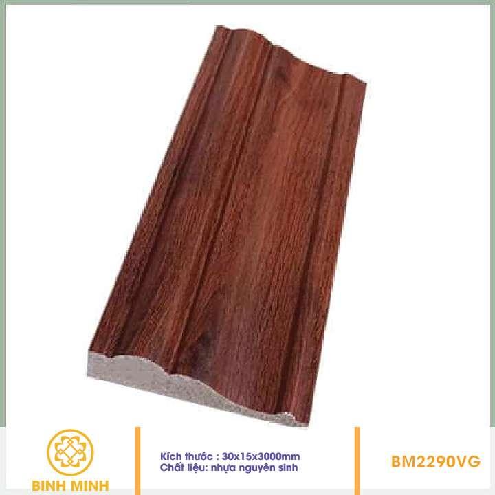 phao-nhua-BM2290VG