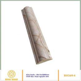 phao-nhua-BM269-4