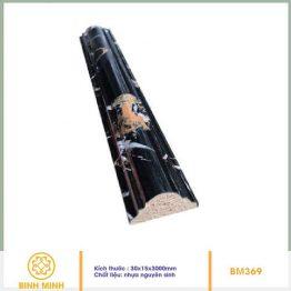 phao-nhua-BM369