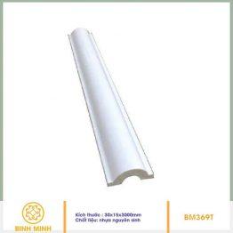 phao-nhua-BM369T