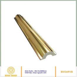 phao-nhua-BM369VB