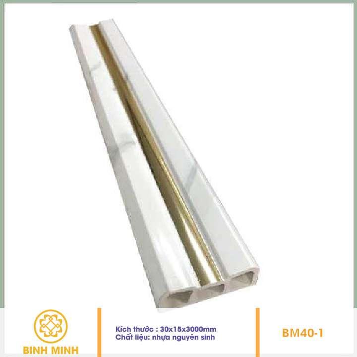 phao-nhua-BM40-1