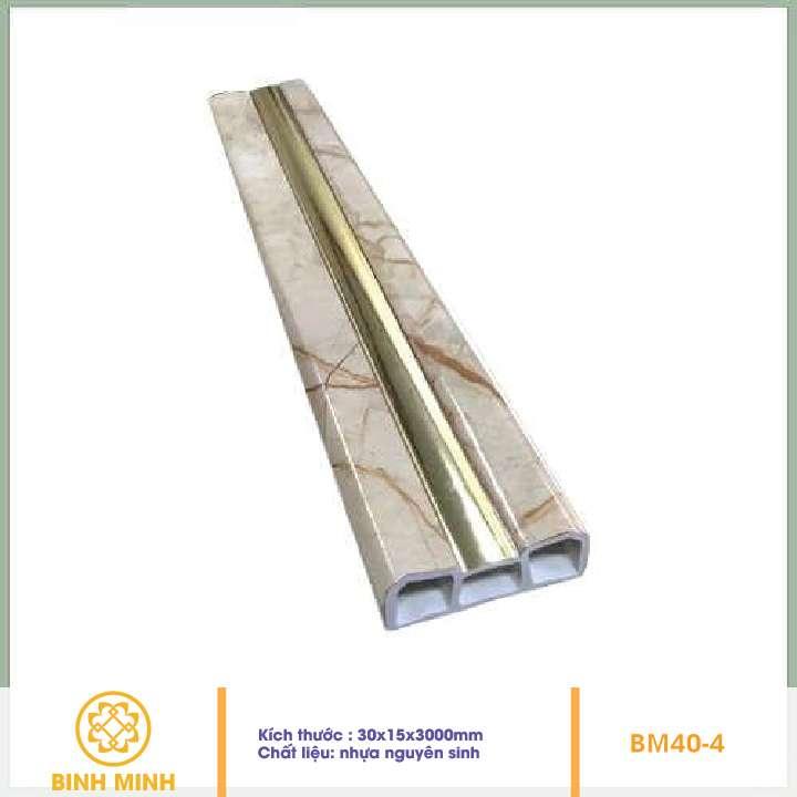 phao-nhua-BM40-4