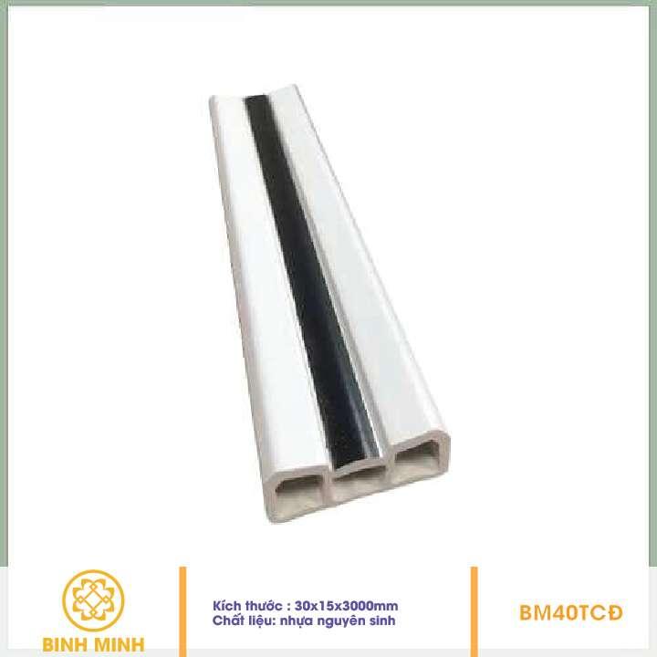 phao-nhua-BM40TCD